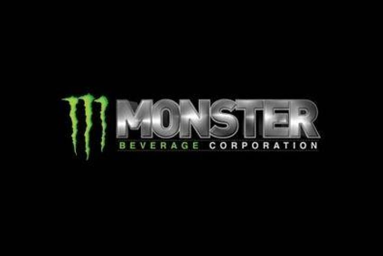 monster beverage corporation essay Monster energy was introduced in the market in the year 2002 by hansen natural corporation it is manufactured by monster beverage company of corona, california (boyle, 2006) hansen natural corporation is a beverage company founded in 1935.